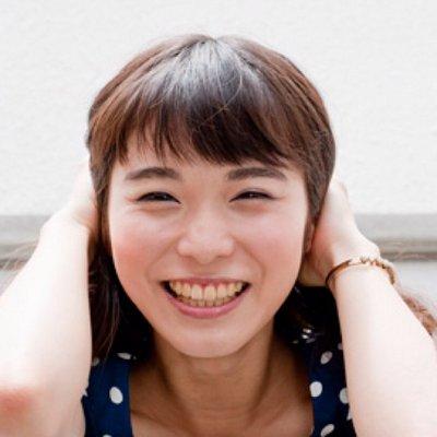 松岡茉優の画像 p1_17