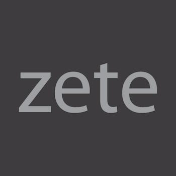 zete Social Profile