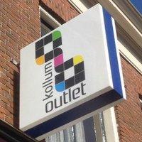 Outlet_Kollum