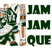 Jamjamque