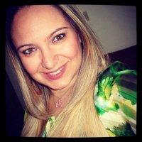 Natrya! | Social Profile