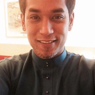 Azlan Iskandar (@azziskandar) • Instagram photos and videos