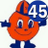 orangemen4indy profile