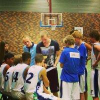 Max Van Midden | Social Profile