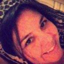 cecilia gómez  (@0007Gmez) Twitter