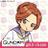 @GundamSan_Anime