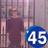 sco_88 profile