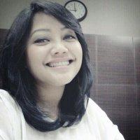 rini harsono | Social Profile