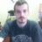 joejoe18034133 profile