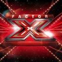 Factor X SIC
