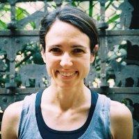 Jill Christ | Social Profile