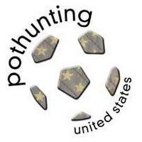 Pothunting | Social Profile