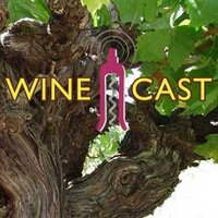 Winecast | Social Profile