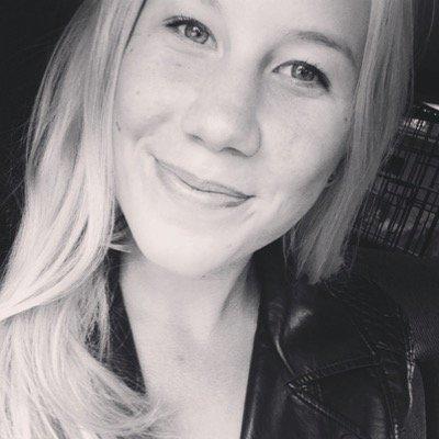 Sanna | Social Profile