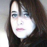 Susie Clapham   Social Profile