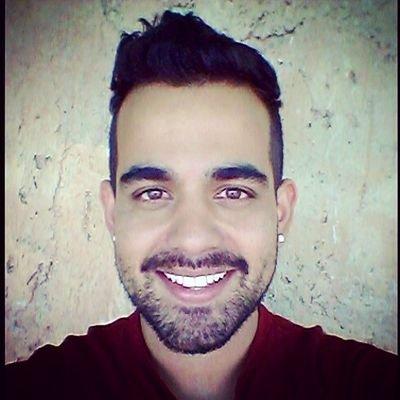 José Aníbal castillo | Social Profile
