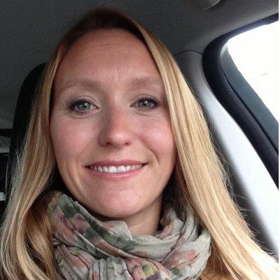 Sara Clifton | Social Profile