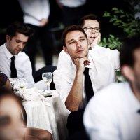 Martin Bruce | Social Profile