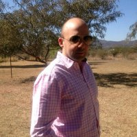 Pato Araoz Fleming | Social Profile