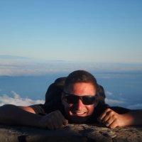 Jay Michaels | Social Profile