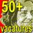 vacatures50plus