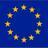 @EuropeanUnews