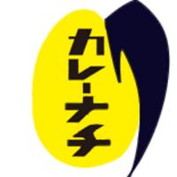 晴太 | Social Profile