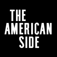 The American Side | Social Profile