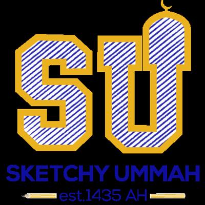 Umm Sultan | Social Profile