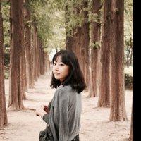 MIRA | Social Profile