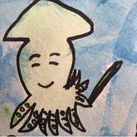 たなか(ネットサーファー) | Social Profile