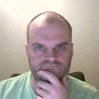 Asbjørn A Mikkelsen   Social Profile
