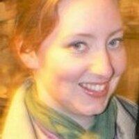 Alexandra Leach   Social Profile