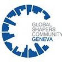 GenevaShapers