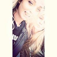 Jane.☮ | Social Profile