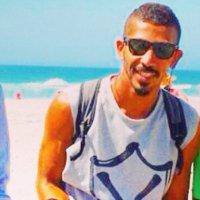 Nasser Al-Humaidan | Social Profile