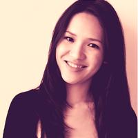 Mei Ying | Social Profile