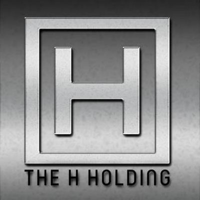 THE H HOLDING