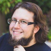 Eric Asher | Social Profile