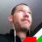 onetripp profile