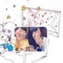 のっか (@0113Nokka) Twitter