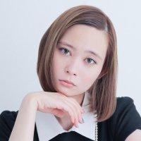Shiori Honda | Social Profile
