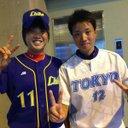 高槁直子 (@0102_naoko) Twitter