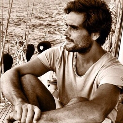 Juan J Güemes | Social Profile