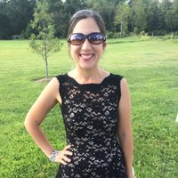 Ann Corio | Social Profile