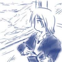 Toshikazu SETO | Social Profile