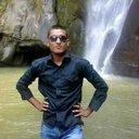 masum ullah (@01717534336) Twitter