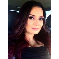 Candi Alvarez  | Social Profile