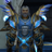 Michael_Obbard profile