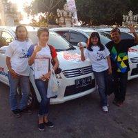 @NandyAxic_Bali